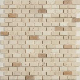 К-705 плитка-мозаика