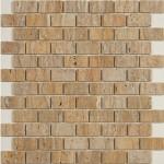 К-708 плитка-мозаика