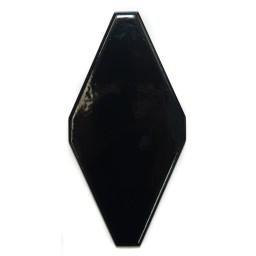 FTR-1026A плитка ромбом