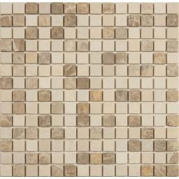K-702 плитка-мозаика