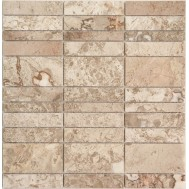 KP-721 плитка-мозаика