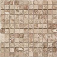 KP-722 плитка-мозаика