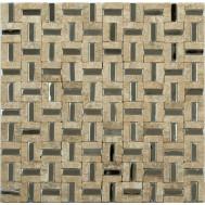 MК-818 плитка-мозаика