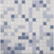 MIX5 плитка-мозаика