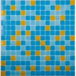 MIX10 плитка-мозаика