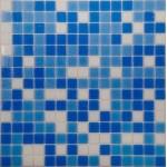 MIX14 плитка-мозаика