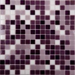 MIX16 плитка-мозаика