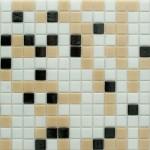 MIX17 плитка-мозаика