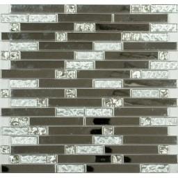 MS-605 плитка-мозаика