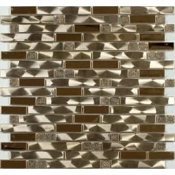 MS-609 плитка-мозаика