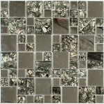 MS-611 плитка-мозаика