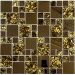 MS-612 плитка-мозаика
