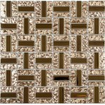 MS-617 плитка-мозаика