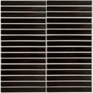 PP15145-05 плитка-мозаика