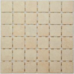 PR4848-28 плитка-мозаика
