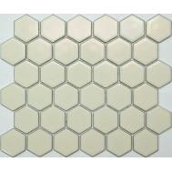 PS5159-07 плитка-мозаика