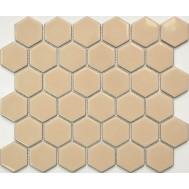 PS5159-08 плитка-мозаика