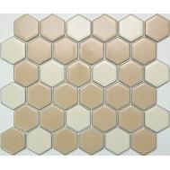 PS5159-09 плитка-мозаика