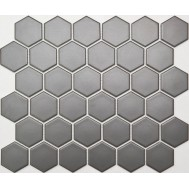 PS5159-10 плитка-мозаика