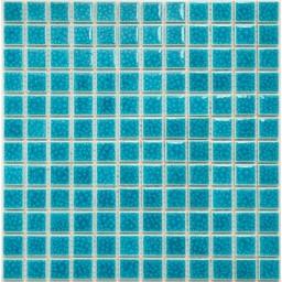 PW2323-24 плитка-мозаика