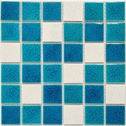 PW4848-26 плитка-мозаика