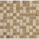 S-801 плитка-мозаика
