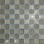 S-830 плитка-мозаика