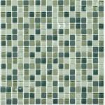 S-844 плитка-мозаика