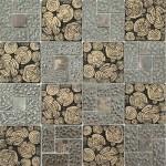 S-846 плитка-мозаика