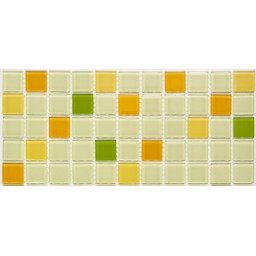 S-461 плитка-мозаика
