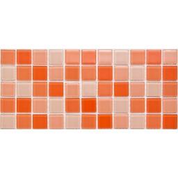 S-462 плитка-мозаика