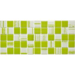 S-463 плитка-мозаика