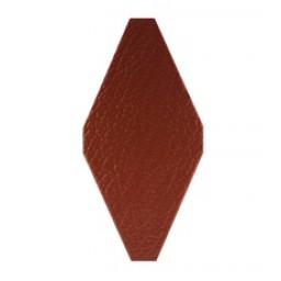 LP002-2 Плитка ромбами