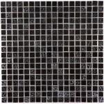 8TW030B плитка-мозаика