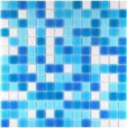 MSB004 (with net)