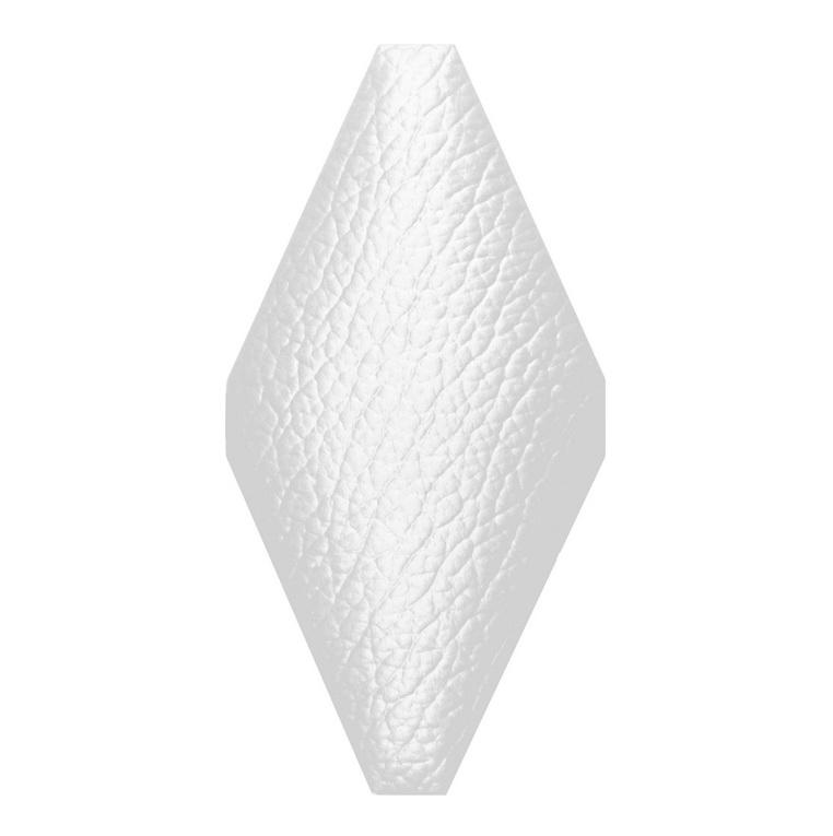 Настенная плитка 2 на 1 см (2 х1 ) или 2 на 1 мм
