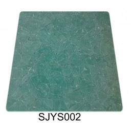 SJYS002 плитка