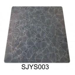 SJYS003 плитка