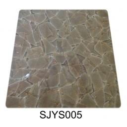 SJYS005 плитка