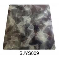 SJYS009 плитка