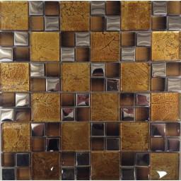 MBL001 плитка-мозаика
