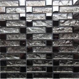 MBL002 плитка-мозаика