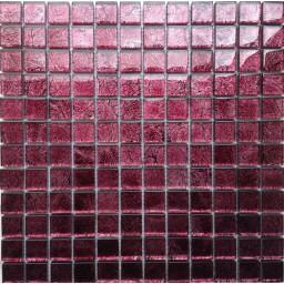 MBL004 плитка-мозаика