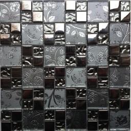 MBL007 плитка-мозаика