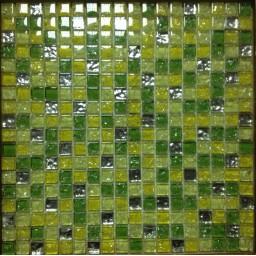 MBL012 плитка-мозаика