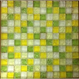 MBL013 плитка-мозаика