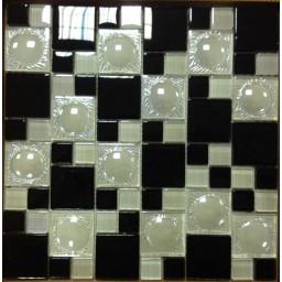 MBL015 плитка-мозаика