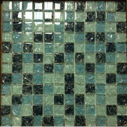 MBL016 плитка-мозаика