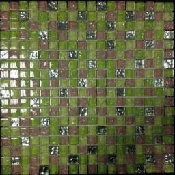 MBL025 плитка-мозаика