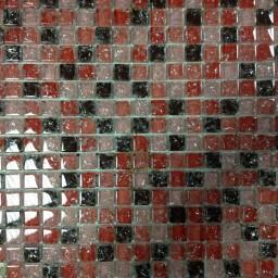 MBL024 плитка-мозаика